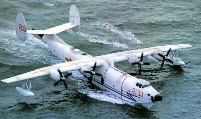 http://vau.aero/base/base/craft/Harbin/SH-5/SH-5%20(2).jpg